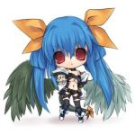 Lilith@ニコニコ