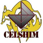 Celshim