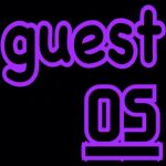 guest 05