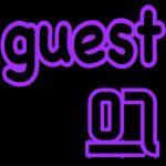 guest 07