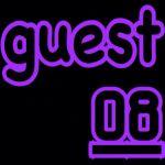 guest 08