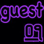 guest 09