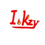 i.kzy