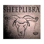 sheeplibra