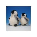 3月のペンギン