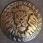 先駆の獅子王
