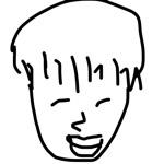 かんむりの人生日記