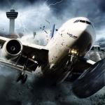 ウエスト・エア・スウェーデン294便墜落事故