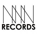 NNN RECORDS