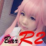 Bar R2
