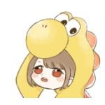 ユウキ(yuuki)