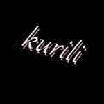 KURILI ゆっくり実況