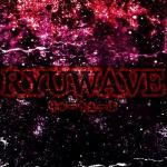 RYUWAVE