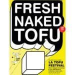 Tofu (トーフ)