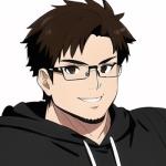 トークロー@放課後ネットワーク
