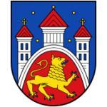 ゲッティンゲン