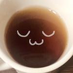 茶木谷(ちゃきたに)