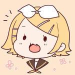 こばやsh(びゃっこ)