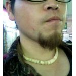 赤髭GO-KU(ごくう)