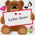 kibabear