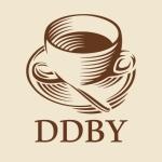 ダンボー備前/DDBY