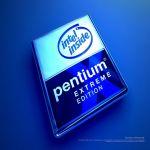 pentiumx