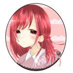 優姫(ゆき)