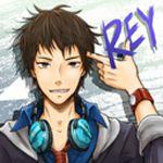 †REY†