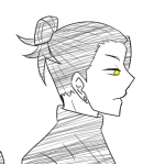 Yosaki