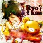 RyoKan(りょーかん)