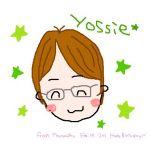 yossie