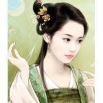 中国史ファン