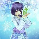 紫貴れんげ@わさらー団