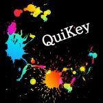 QuiKey