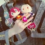 SATSUKI__0425