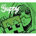 Guppy322(ぐっぴー)