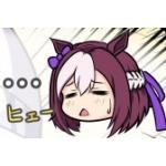 Ctn_Sasuke