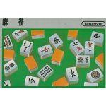 0005_Mahjong