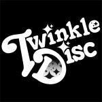twinkledisc