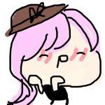 ririmoa☆