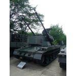 第217戦車連隊