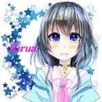 Rirua
