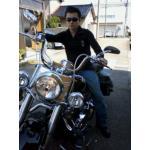 Toshikazu Masuta