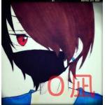0凪(re-na)
