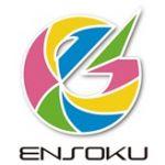 ENSOKU
