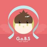 RT-G.o.B.S