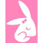 RED-COMET