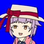 シロ/白苺