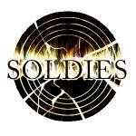 【SOLDIERS】3z