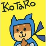 コタロ=サン
